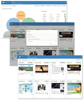 Classroom Screenshot-1