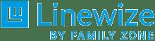 Linewize_Logo_Blue_Inline-1