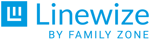 Linewize_Logo_Blue_Inline