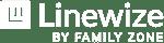 Linewize_Logo_White_Inline