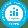 iKS_FERPA-150x150