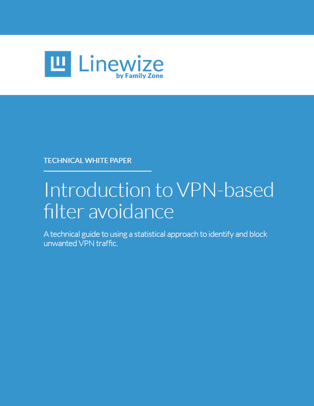 Linewize_VPN_Filter_Avoidance