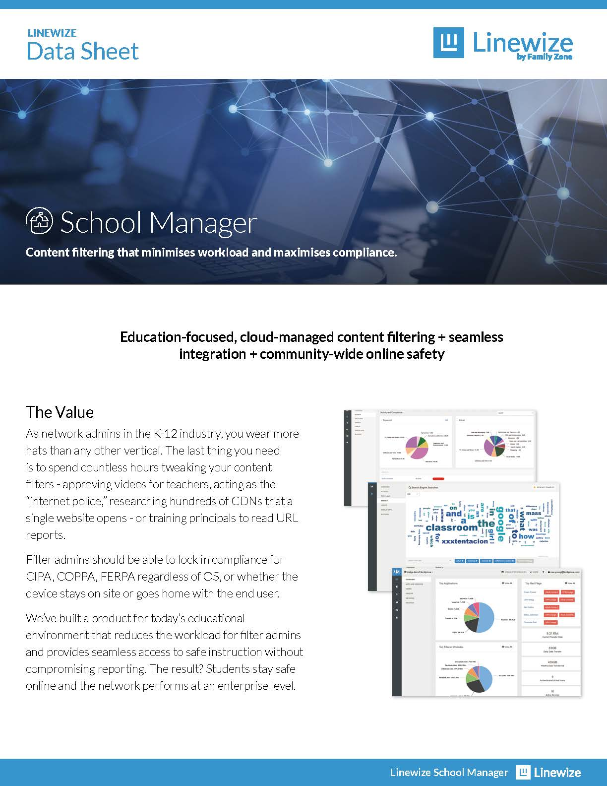 US_DATA_SHEET_SCHOOL_MANAGER_LW_Page_1
