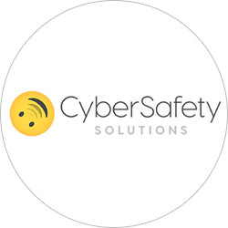 Cyber Safety Solutions