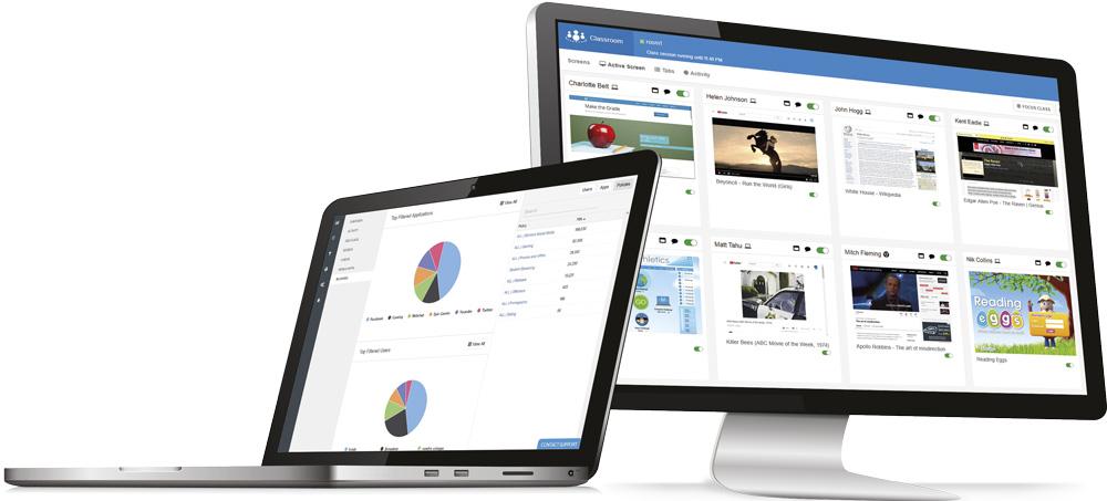desktop_laptop_edu_screens