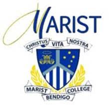 Marist-1