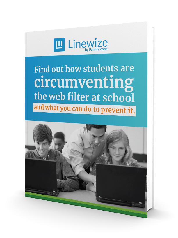 linewize_book_circumventingwebfilters